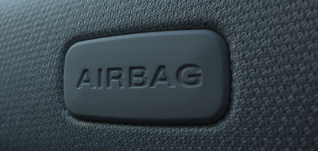 airbags for sale