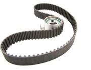 Timing Belts For Sale
