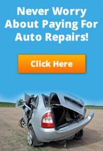 auto-warranty