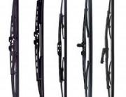 Best Wiper Blade Refills
