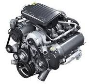 Powertech Engines for Sale