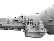 a518-transmission
